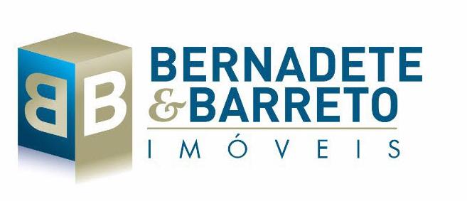 Bernadete Barreto & Negócios Imobiliários