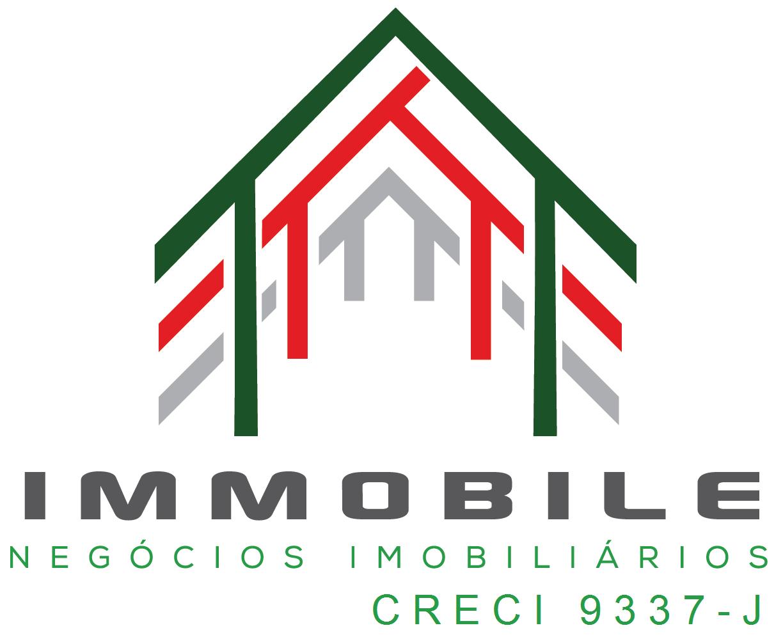 Immobile Negócios Imobiliários
