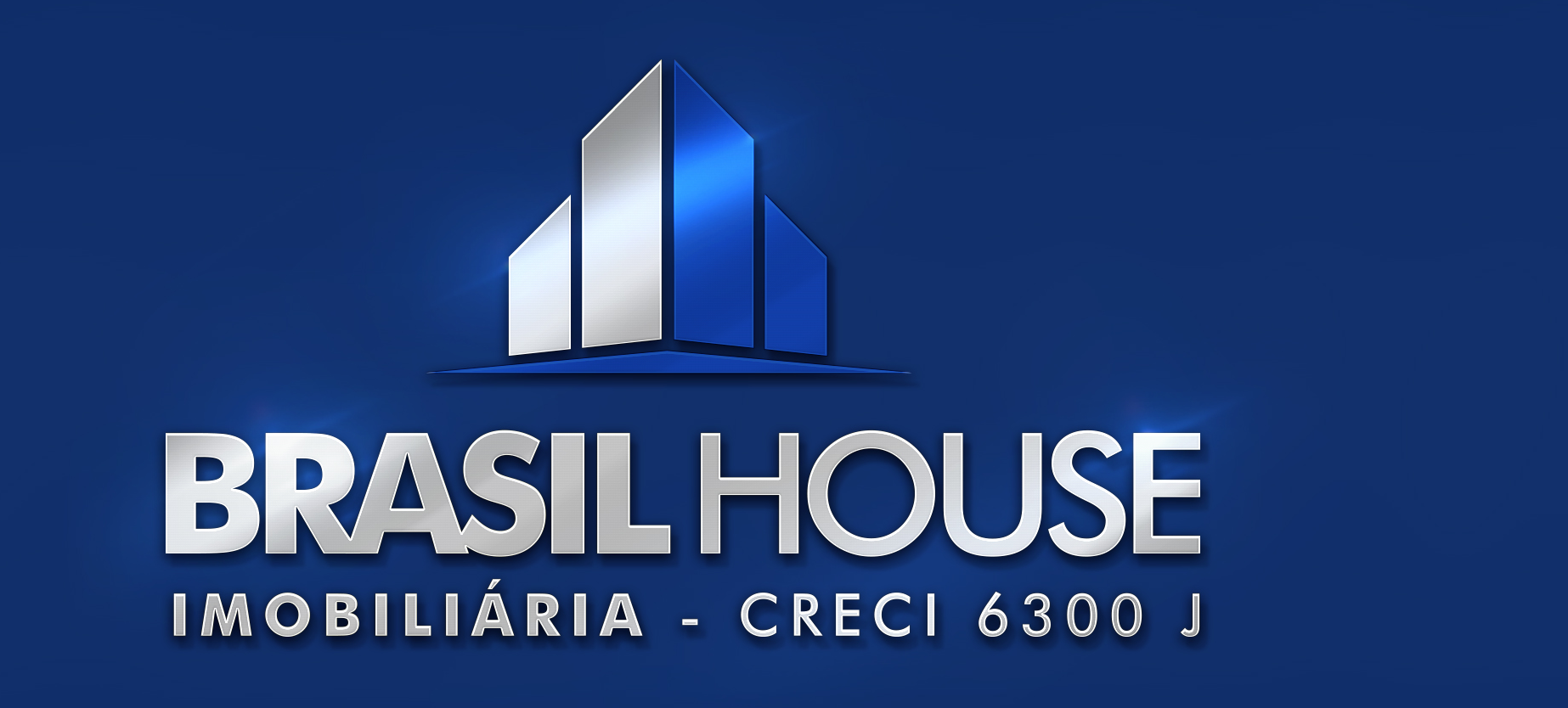 Brasil House Imobiliária