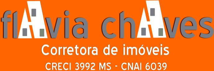 Flávia Chaves